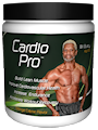 cardio_pro_canister_90