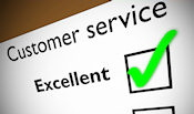 customer-service_web