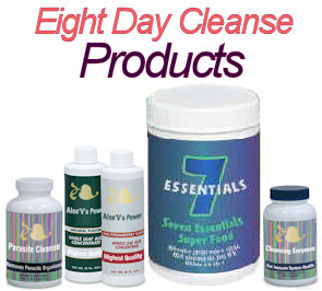 eightday_cleanse_products