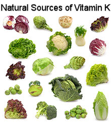 sources_of_vitamin_k